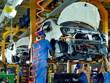 Trung Quốc đưa ra nhiều chính sách nhằm bình ổn thị trường ôtô