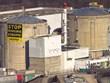 Pháp bắt đầu đóng cửa nhà máy điện hạt nhân Fessenheim