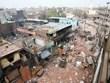 LHQ kêu gọi kiềm chế tối đa tình hình bạo lực tại Ấn Độ