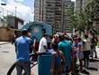 Cuộc sống của người dân Venezuela thiếu thốn trăm bề do COVID-19