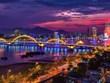 Đà Nẵng phấn đấu trở thành điểm đến du lịch hàng đầu tầm khu vực