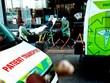 Australia: Melbourne không một bóng người do lệnh phong tỏa