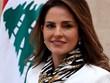 Bộ trưởng Thông tin Liban từ chức sau vụ nổ ở Beirut