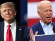 Bầu cử Mỹ: Ứng cử viên Biden học hỏi kinh nghiệm từ Hillary Clinton