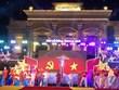 [Video] Mãi mãi ngân vang những giai điệu tự hào về Đảng