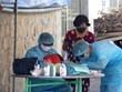 Báo Séc khen ngợi Việt Nam về phòng chống dịch, phát triển kinh tế