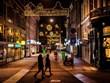 Hà Lan lần đầu ban bố lệnh giới nghiêm kể từ sau Thế chiến thứ Hai