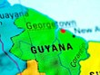 Guyana đề nghị Venezuela dỡ bỏ trừng phạt kinh tế