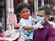 Số ca mắc ở Bangladesh vượt 183.000 ca, Sri Lanka hủy vận động bầu cử