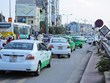 [Video] Lợi, hại từ việc ôtô kinh doanh chuyển sang biển số màu vàng