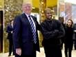 Ca sỹ Kanye West nhiều khả năng sẽ từ bỏ cuộc đua vào Nhà Trắng