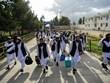 Afghanistan phóng thích 400 tù nhân để khởi động hòa đàm với Taliban