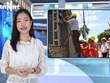 [Audio] Hai phương án bán lẻ tiền điện do Bộ Công Thương mới đề xuất