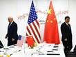 Quan chức Trung Quốc: Chủ nghĩa bảo hộ của Mỹ vi phạm quy định WTO