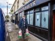 Ireland phong tỏa toàn quốc, Pháp siết chặt biện pháp phòng dịch