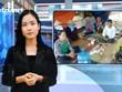 [Video] Giải pháp nào cho tình trạng dân chặn xe vào bãi rác Nam Sơn?