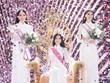 [Video] Dư luận khen, chê xung quanh ngôi vị tân hoa hậu Đỗ Thị Hà