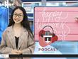 [Audio] Những sự kiện nổi bật gắn liền với Ngày Quốc tế Phụ nữ 8/3