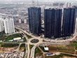 [Video] Việt Nam nằm trong nhóm có tốc độ đô thị hóa nhanh nhất ASEAN