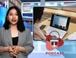 [Audio] Nghỉ học phòng dịch, phụ huynh băn khoăn về thi học kỳ online