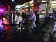 Các nước ASEAN siết chặt biện pháp ngăn ngừa dịch lây lan