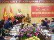 Hà Nam, Gia Lai và Tây Ninh thích ứng an toàn với dịch COVID-19