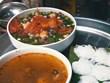 [Mega story] Bún ốc: Món ngon dân dã mà tinh tế của người Hà Nội