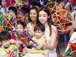 'Cho đi là còn mãi': Hoa hậu Đỗ Mỹ Linh cùng mẹ đăng ký hiến tạng