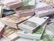 Liên minh châu Âu tuyên bố viện trợ cho Gambia 225 triệu euro