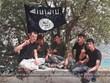 Tajikistan tuyên bố về hành động khủng bố nhằm vào khách nước ngoài