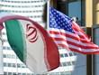 Nguy cơ leo thang quân sự tại Trung Đông từ căng thẳng Mỹ-Iran