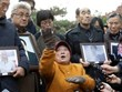 Hàn Quốc muốn lập quỹ chung với Nhật để bồi thường lao động cưỡng bức