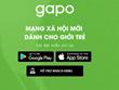Ra mắt mạng xã hội Gapo mới với mục tiêu có 50 triệu người dùng