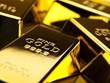 Giá vàng bất ngờ phục hồi mạnh, đảo ngược xu hướng giảm của tuần qua