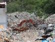 Bỏ phương án vận chuyển rác từ huyện Côn Đảo vào đất liền