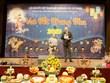 Thủ tướng Séc gửi thư chúc mừng thiếu nhi người Việt dịp Trung Thu