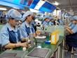 Kiến nghị giải pháp cơ cấu lại doanh nghiệp nhà nước đến năm 2030