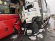 Gần 5.700 người chết vì tai nạn giao thông trong 9 tháng qua