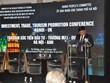 Hà Nội tổ chức tọa đàm xúc tiến đầu tư và du lịch tại London