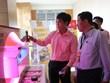 An toàn thông tin - ưu tiên hàng đầu của Việt Nam trong phát triển IoT