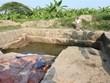 Di chỉ khảo cổ học Vườn Chuối ở Hoài Đức tiếp tục bị xâm phạm