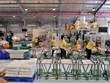 Khánh thành nhà máy đầu tiên của Việt Nam tại đặc khu Mariel của Cuba