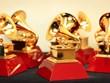 Đề cử giải Grammy lần thứ 62: Xuất hiện nhiều gương mặt mới