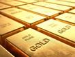 Nhu cầu tăng cao, giá vàng lên mức cao nhất trong vòng 7 năm