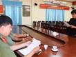 Tây Ninh xử phạt các đối tượng tung tin xuyên tạc về COVID-19