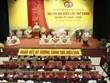 Bài học từ Đại hội đảng bộ cấp trên cơ sở của thành phố Hà Nội