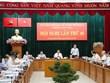 Xác định rõ mục tiêu phát triển Thành phố Hồ Chí Minh trong dài hạn
