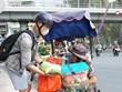 Giảm nghèo ở Thành phố Hồ Chí Minh: Điểm sáng giữa đại dịch COVID-19