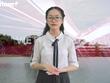 [Video] Nạn bạo hành trẻ em: Vết thương tâm hồn khó có thể chữa lành