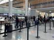 Phối hợp đưa gần 300 công dân Việt Nam từ Nga về nước an toàn